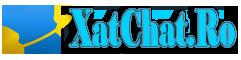 chat xat| xat chat| chatxat |radiouri online, radio manele,manele noi 2016